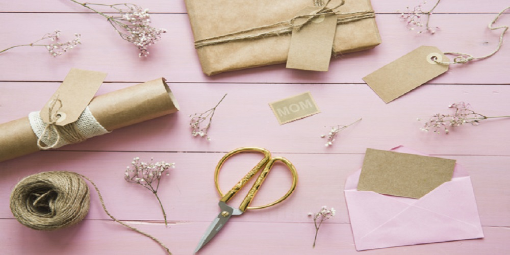 Why Handmade Gifts Are More Important